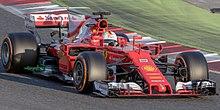 Sebastian Vettel 2017 Katalunia testo (27 Feb-2-Mar) Tago 1 2.jpg