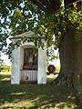 Sebranice(okrSvitavy)-památník-železnici2015d.jpg