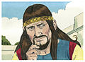 Second Book of Samuel Chapter 15-5 (Bible Illustrations by Sweet Media).jpg
