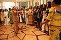 Secretary Clinton Greets African Womens Entrepreneurship Program Participants.jpg