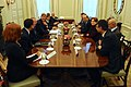 Secretary Kerry Meets With Members of the Syria Opposition Council (10420144383).jpg