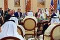 Secretary Kerry Participates in Meeting Focused on Yemen (28597478564).jpg