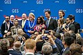 Secretary Pompeo Participates in the Opening GES Reception (47995676387).jpg