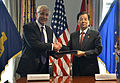 Secretary of Defense Hagel meeting 141023-D-NI589-234.jpg