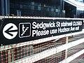 Sedgwick construction.jpg