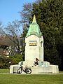 Seefeld - Zwyssig-Widmer-Brunnen 2012-03-16 15-40-58 (P7000).JPG