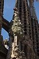 Segrada Familia 2016-388.jpg