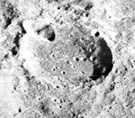 Seidel crater 2075 med.jpg