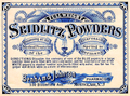 Seidlitz Powders Montclair.png