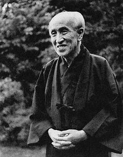 Seison Maeda Japanese artist (1885-1977)