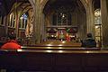 Seitenkapelle, Aachener Dom (CherryX).jpg