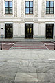 Sejm (12009797833).jpg
