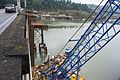 Sellwood Bridge-5.jpg