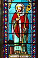 Sementron-FR-89-église-vitrail-03b.jpg