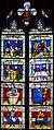 Semur-en-Auxois-vitraux-des-Drapiers-chapelle-St-Blaise-de-la-collegiale-dpt-Cote-d-OrDSC 0323.jpg