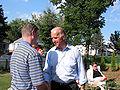 Sen. Joe Biden attends a Creston house party.jpg