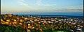 Senaki panorama.jpg