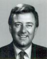 Senator Larry Pressler.png