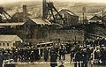 Senghenydd pit disaster 19.jpg