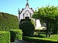 Senhor do Calvário - Gouveia - Portugal (522099148).jpg