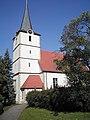 Sennfeld-kirche.jpg