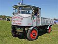 Sentinel Steam Lorry - Flickr - mick - Lumix.jpg