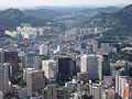 Seoul sykline.jpg