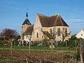 Serbonnes-FR-89-Église Saint-Victor-26.jpg