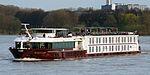 Serenade 1 (ship, 2005) 040.JPG