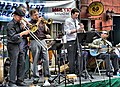 Serenade at French Quarter Fest 2009.jpg