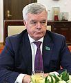 Sergey Dyachenko Mazhilis Senate of Poland.JPG