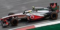 Sergio Perez 2013 Malaysia FP1.jpg