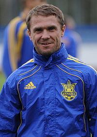 Serhiy Rebrov-ua.jpeg