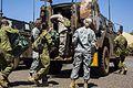 Service members arrive in Australian outback for Exercise Kowari 16 160829-M-YN982-047.jpg