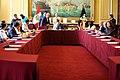 Sesión del consejo directivo del Congreso (6927036395).jpg