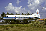 Seulawah Air Services Convair CV-600 Volpati-1.jpg