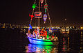 Seussville - San Diego Bay Parade of Lights 2014 (16023371171).jpg