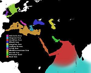 De Syv Have Wikipedia Den Frie Encyklopaedi