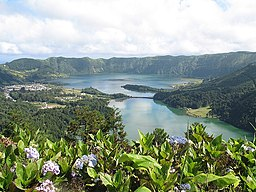 Seven Cities Lake - Azores (220320067).jpg