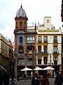 Sevilla 069.jpg