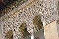 Sevilla 2015 10 18 1338 (24380722701).jpg
