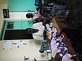 Sewing project in Sudan (4843320605).jpg