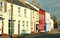 Seymour Street, Lisburn (2) - geograph.org.uk - 1146767.jpg