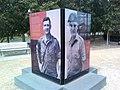 Seymour Vietnam Veterans 4.jpg