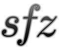 Sfz-logo.png