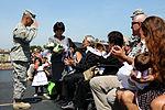Sgt. Paul T. Nakamura Building Dedication Ceremony 140621-A-TQ452-208.jpg