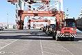 Shahid Rajaee Port 2020-01-28 17.jpg