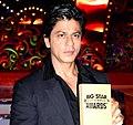 ShahrukhKhan.jpg
