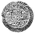 Shakuntala plaque from Bhita.jpg