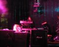 Shamoun Keyboarder's Scars on Broadway Backstage Munich septembre 2008.png